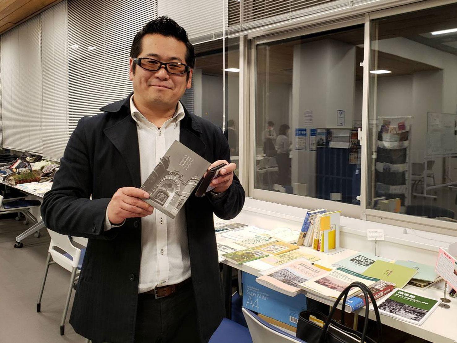 横浜市共創推進室の皆様をはじめ、民間包括、共創ラボに関わる事業所様より現場の声を伺いました